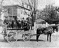Wilmington Light Infantry.jpg