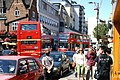 Wilton Road, Pimlico, London, 4 August 2007.jpg