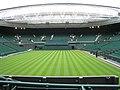 Wimbledon Centre Court 2009.jpg