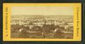 Winchendon, Mass, by G.J. Raymond & Co. 2.png