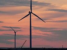 Windfarm 2.jpg