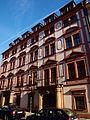 Windischgrätzovský palác 02.JPG