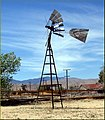 Windmill, Pioneertown, CA 4-13-13a (8698456629).jpg