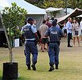 Wine Expo 2014 2.jpg