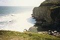 Winspit, Worth Matravers - panoramio.jpg
