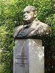 Winston Churchill Denkmal in Valletta.jpg