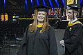 Winter 2016 Commencement at Towson IMG 8511 (31673388291).jpg