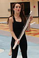 Winter Guard Preview Show 07.jpg