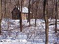 Winter Homestead PC170168.jpg