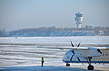 Winter Operations @ Brussels Airport January 2013 (8387469736).jpg