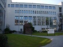 Ministerium für wirtschaft, klimaschutz, energie und landesplanung in