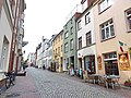 Wismar, Germany - panoramio - Foto Fitti (26).jpg