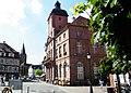 Wissembourg , Elsass , France - panoramio.jpg