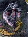 Witkacy-Portret Heleny Białynickiej-Biruli 11.jpg