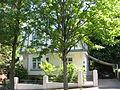 Witten Haus Eckardtstraße 98.jpg