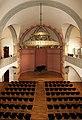 Wittlich, Betsaal (b) der vormaligen Synagoge.jpg