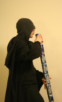 Wizard staff example.png