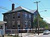 William W. Axe School Wm Axe School Philly.JPG