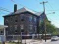 Wm Axe School Philly.JPG