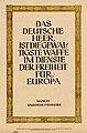Wochenspruch der NSDAP 21 September 1941.jpg