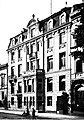 Wohnhaus Margarethenstraße 17 (1903).jpg