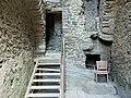 Wohnturm-Burg-Reifenberg-JR-G6-6039-2017-05-25.jpg