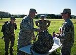 Wolf Pack honors missing, POWs 130916-F-BS505-012.jpg
