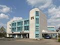 Wolfsburg Volksbank.jpg
