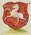 Wolleber Chorographia Mh6-1 0397 Wappen.jpg