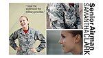 Women's History Month, An Airman's perspective 160311-F-PB969-001.jpg