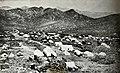 Wonder Nevada 1907.jpg