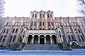 Wongwt 東京大學 (17282387842).jpg