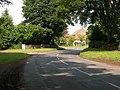 Wood Gate, Brompton - geograph.org.uk - 1379806.jpg
