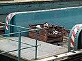 Woodhaven Bl Jamaica Av 25.jpg
