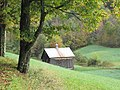 Woodstock, Vt - panoramio.jpg