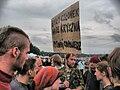 Woodstock kriszna.jpg
