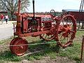 Woolaroc - Farmall Traktor.jpg