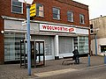 Woolworths local at Newhaven - geograph.org.uk - 1757983.jpg