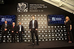 World Chess Championship 2016 tie-break - 34.jpg