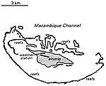 World Factbook (1990) Juan de Nova Island.jpg