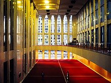 World Trade Center 1973 2001 Wikipedia