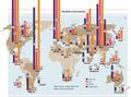 Worldwide meat production.pdf