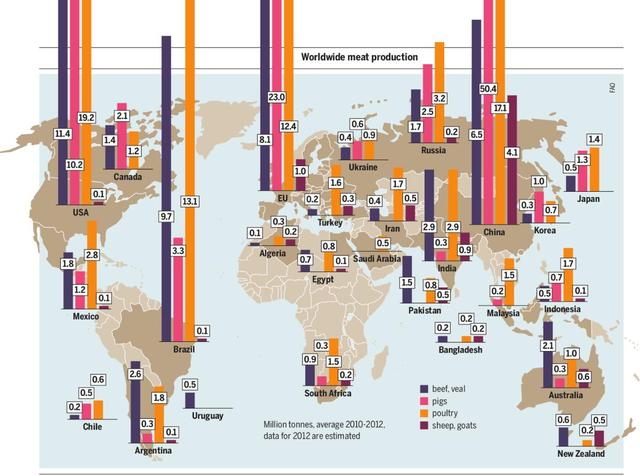 Date production worldwide marriage