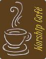 Worship cafe.jpg