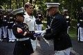 Wounded Warrior retires at Belleau Wood 140525-M-HP089-004.jpg