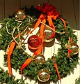 Wreath-nb.jpg