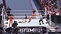 WrestleMania 31 2015-03-29 17-42-12 ILCE-6000 8031 DxO (17272024114).jpg
