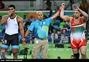 Wrestling at the 2016 Summer Olympics – Men's freestyle 125 kg 23.jpg