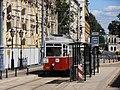 Wroclaw-tram-Baba-Jaga-130721.jpg