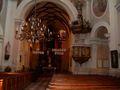 Wschowa kościół farny 5.jpg